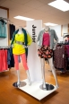 Great choices, cool styles to show off for spring. Check them all out in the Junior Department.